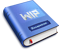 Botón WIP