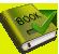 Estado Terminado libro