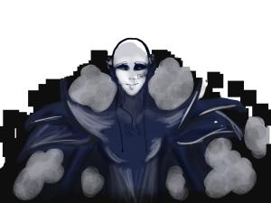 Shasjad, emperador de los mil mundos