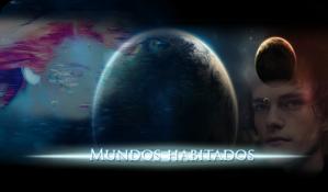 Mundoshabitadosafiliado500px