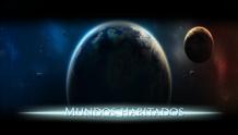 Mundoshabitadosafiliados2-500px