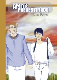 Portada Amor Predestinado5